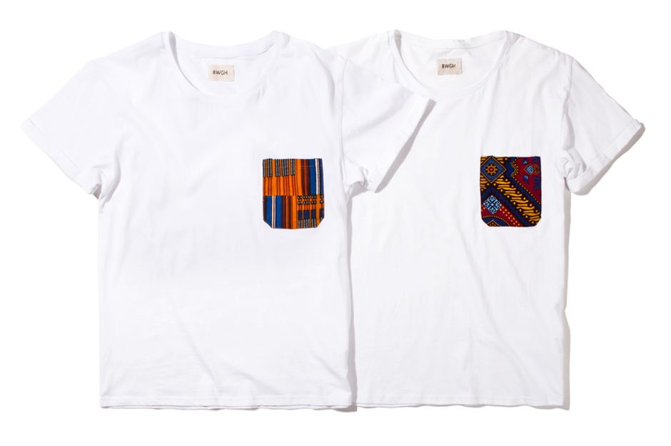 bwgh 2012 fall winter new releases