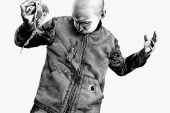 Carhartt WIP 2012 Fall/Winter Illustrated Ad Campaign by SHOHEI - Clip #2