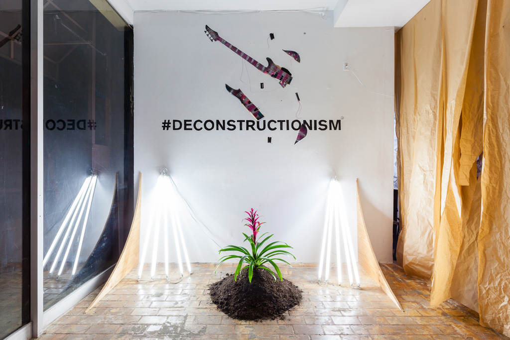 chad muska deconstructionism exhibition flat 425
