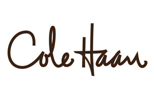 Cole Haan Close To Finding New Buyers