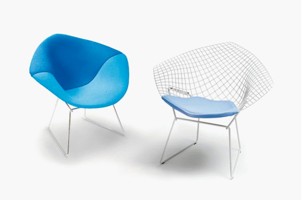 colette x knoll kids furniture collection preview