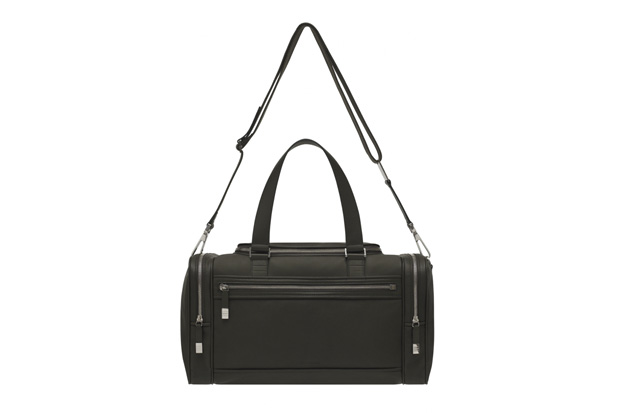 Dior Homme New York Store Exclusives