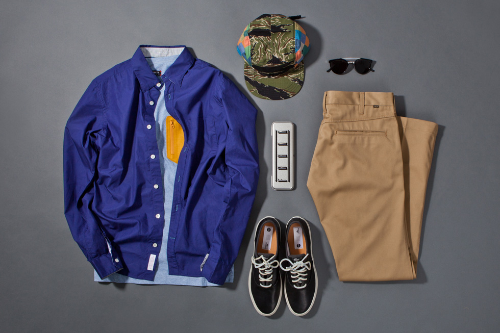 http://hypebeast.com/2012/9/editors-picks-2012-fall-collection