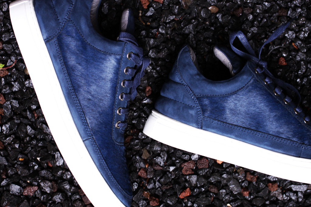een amsterdam for filling pieces 2012 anniversary pack