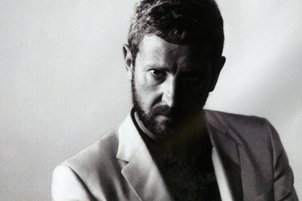Ermenegildo Zegna Taps Stefano Pilati as Head Designer