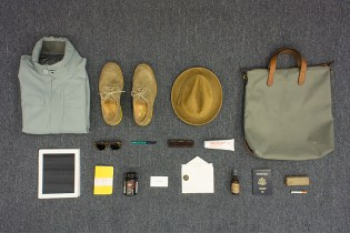 Essentials - Chris Corrado