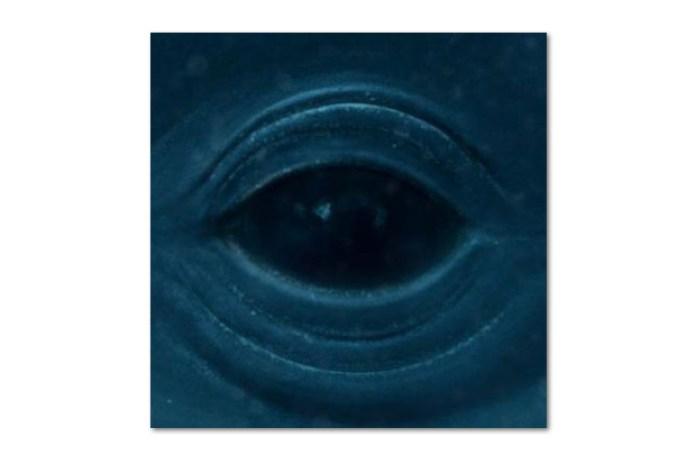 Frank Ocean - Blue Whale