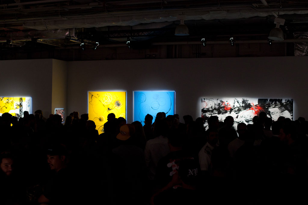 futura future shock exhibition recap valmorbida nyc