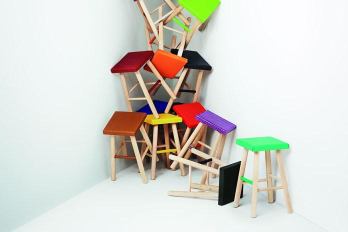 Hermés Petit h Project