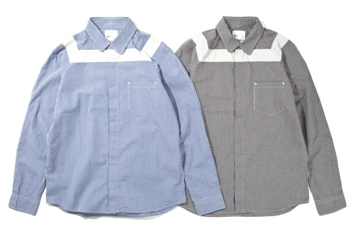IMIND 2012 Fall/Winter Releases