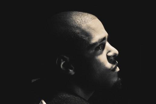 J. Cole – I'm A Fool