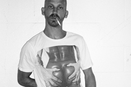 Jason Dill Officially Rejoins Vans Pro Skate Team