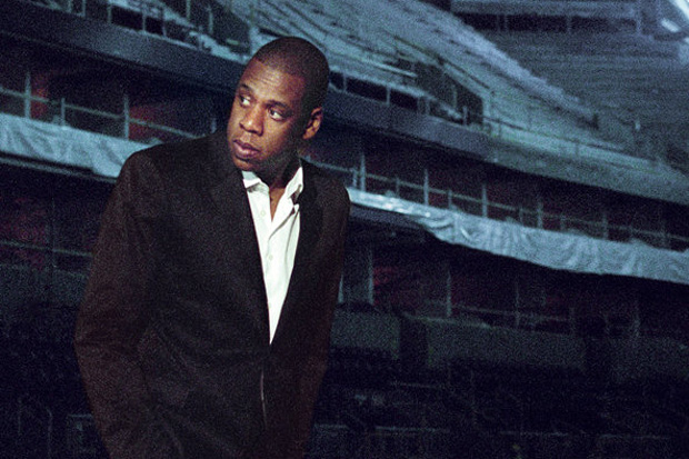 Jay-Z Dissected: The House That Hova Built