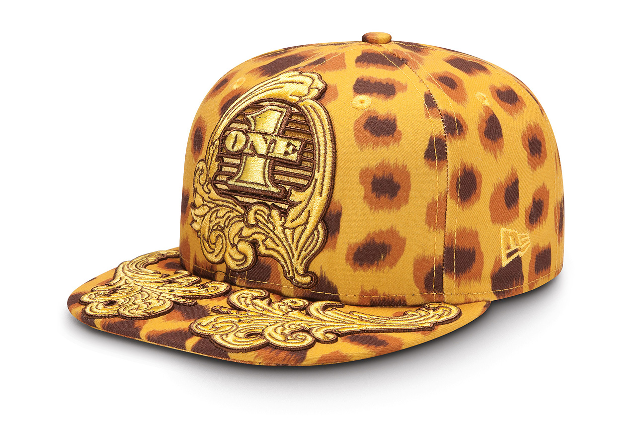 http://hypebeast.com/2012/9/jeremy-scott-x-new-era-2013-spring-summer-headwear-collection
