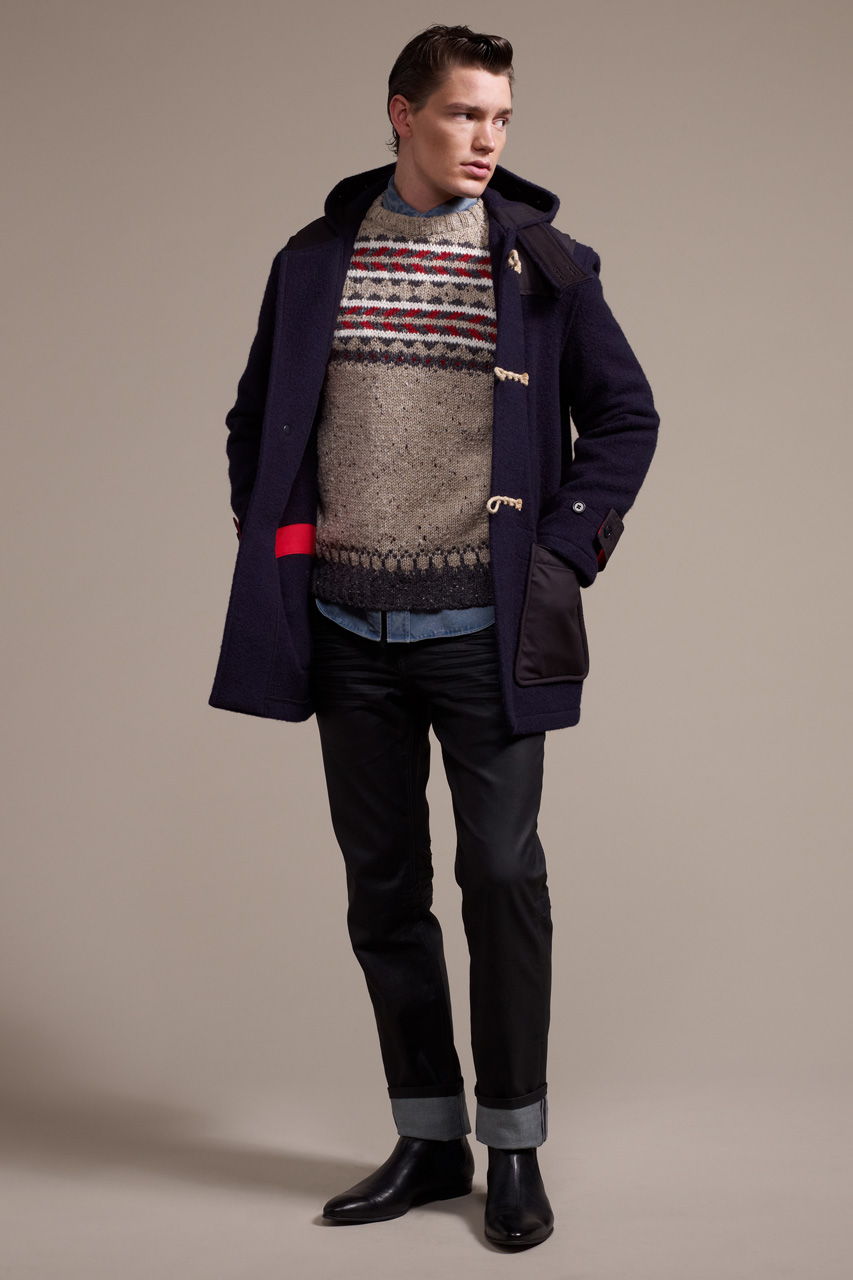 http://hypebeast.com/2012/9/joe-casely-hayford-for-john-lewis-2012-fall-winter-collection