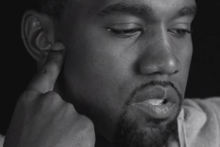 Kanye West Explains 'Cruel Summer'