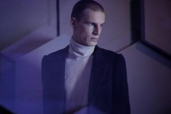 LN-CC 2012 Fall/Winter 002 Campaign Video