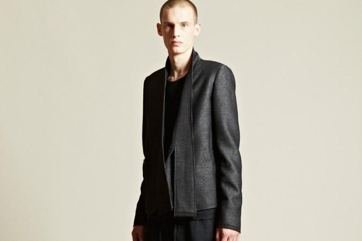 LN-CC 2012 Fall/Winter Styled Mens Lookbook – Part 4