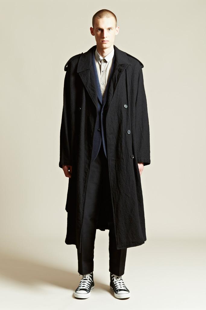ln cc 2012 fall winter styled mens lookbook part 4