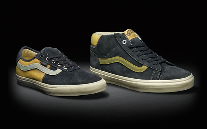 vans syndicate local boyz pack