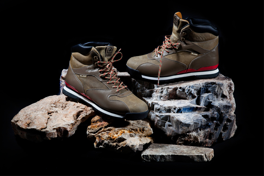 lrg footwear 2012 fall winter collection preview