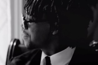 "Lupe Fiasco Talks ""B*tch Bad"""