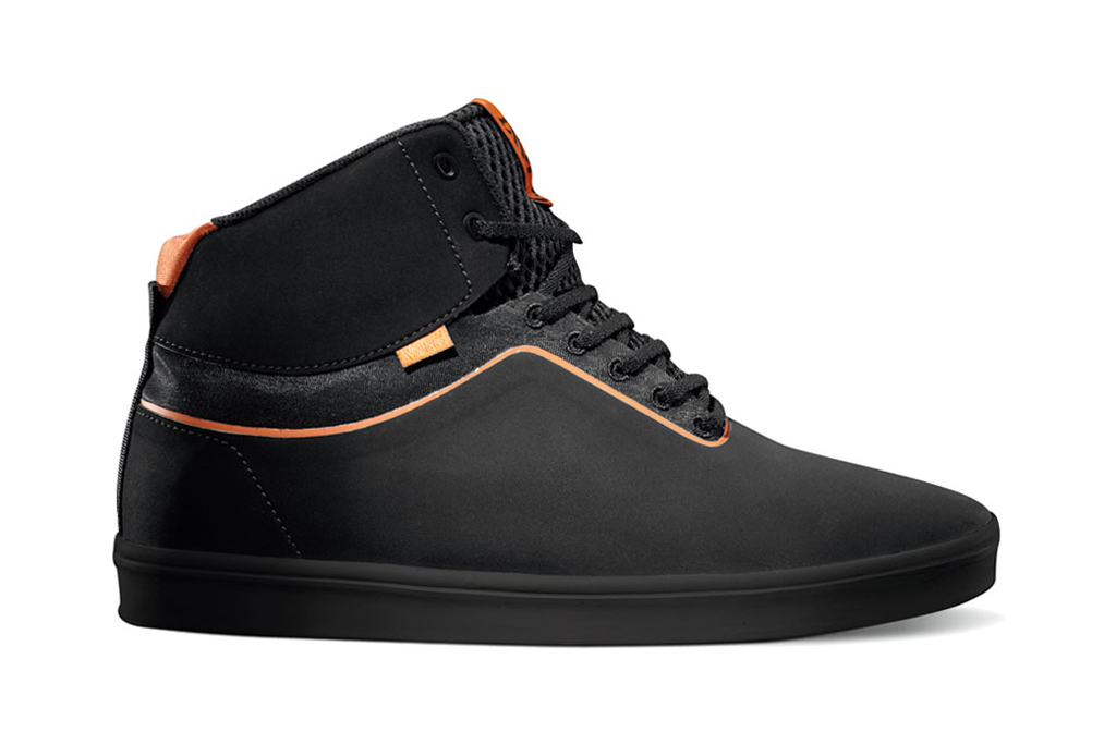 lxvi by vans 2012 fall winter stat
