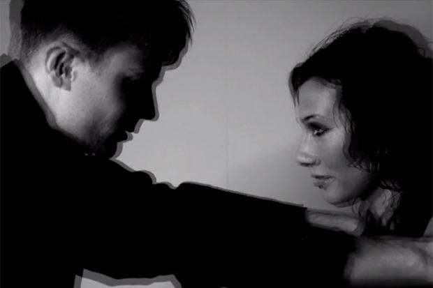 Matt and Kim – Now   Video
