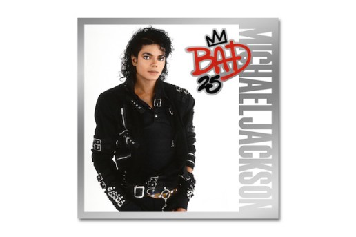 "Michael Jackson's Recently Released ""Song Groove"" About Abortion"