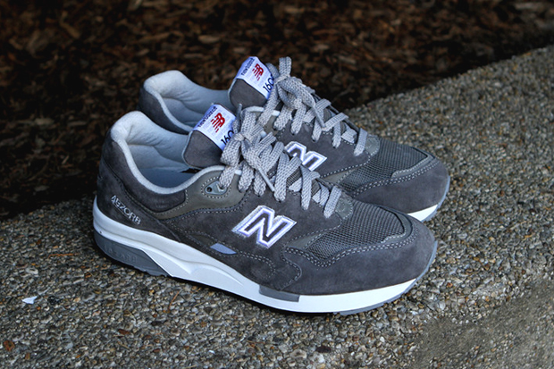 http://hypebeast.com/2012/9/new-balance-2012-fall-cm1600-grey