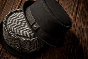 New Era EK 2012 Fall/Winter Collection