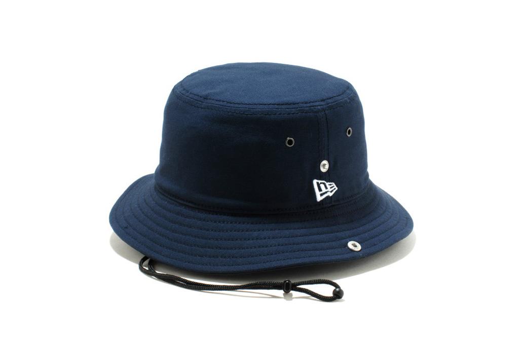 new era japan 2012 fall winter bucket hats