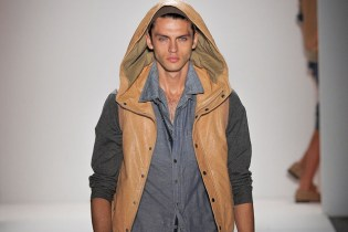 Nicholas K 2013 Spring/Summer Collection