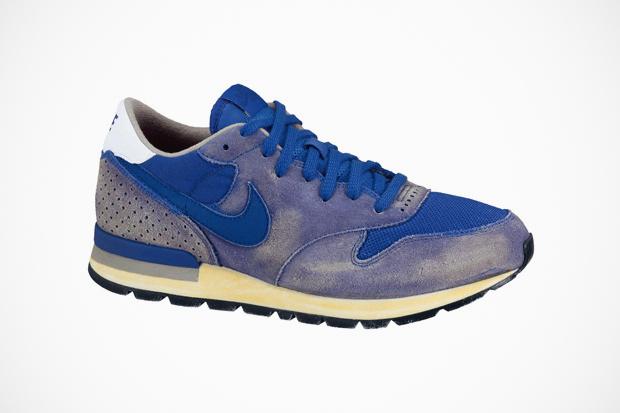 Nike Air Epic VNTG Ekiden Collection