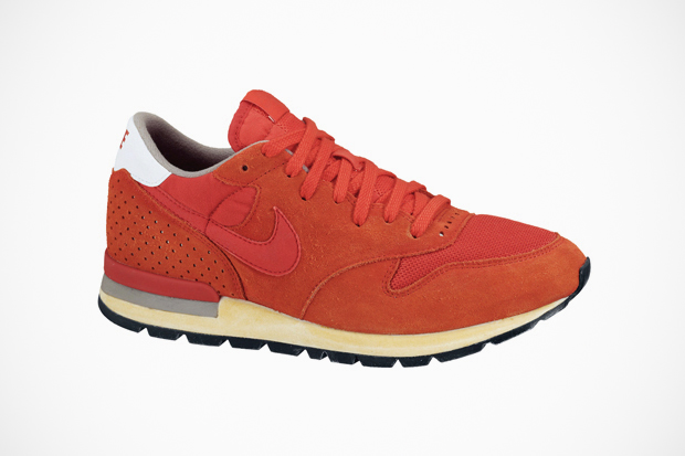 Nike Air Epic VNTG Ekiden Collection