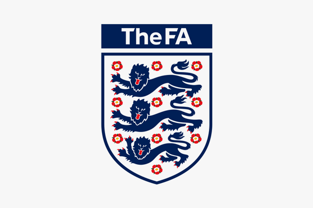 Nike and the English Football Association Announce Wide-Ranging Partnership: Umbro's Future?