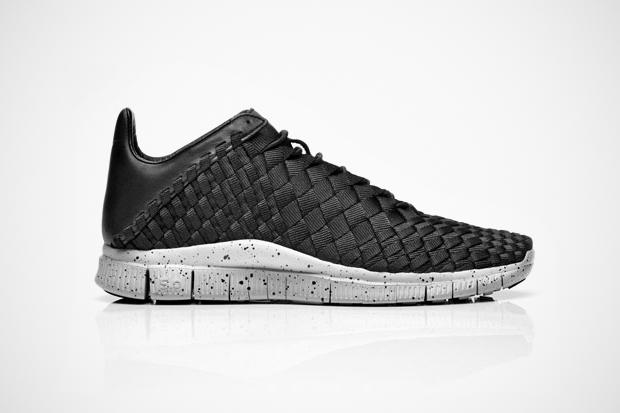 Nike Sportswear Free Inneva Woven NRG