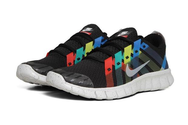 "Nike Powerlines+ NRG ""Olympic"""