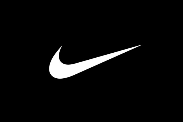 Nike Reports $6.7 Billion in Revenue for Fiscal 2013 First Quarter Results