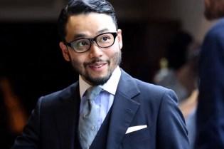 "OTHERS by HYPEBEAST: Developing Japanese Style with Kogi ""Poggy"" Motofumi of UNITED ARROWS"