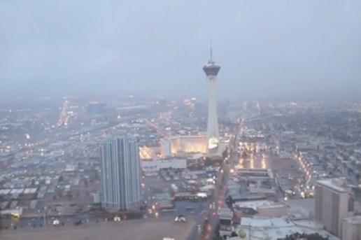 Palladium Presents Undercity: Las Vegas Part 3