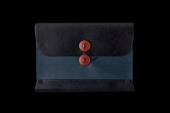 POSTALCO Postcard Wallet