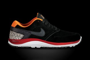 Primitive x Nike SB 2012 Lunar Rod