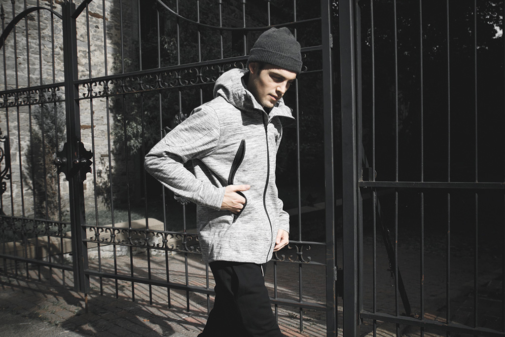 reigning champ 2012 fall winter oth boutique lookbook