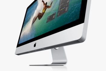 Rumor: Retina MacBook Pro 13-inch and iMacs Starting to Ship Soon