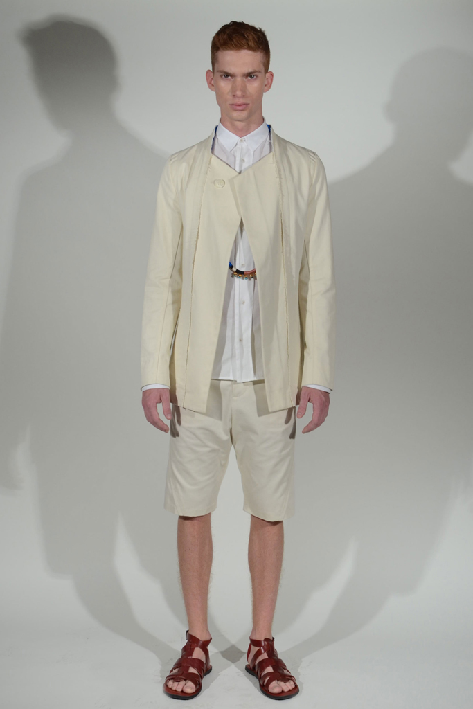 rochambeau 2013 spring summer collection