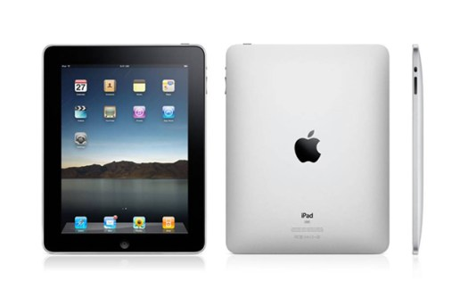 Rumor: Apple Confirmed to Release 7.85-inch iPad in October According to Bloomberg