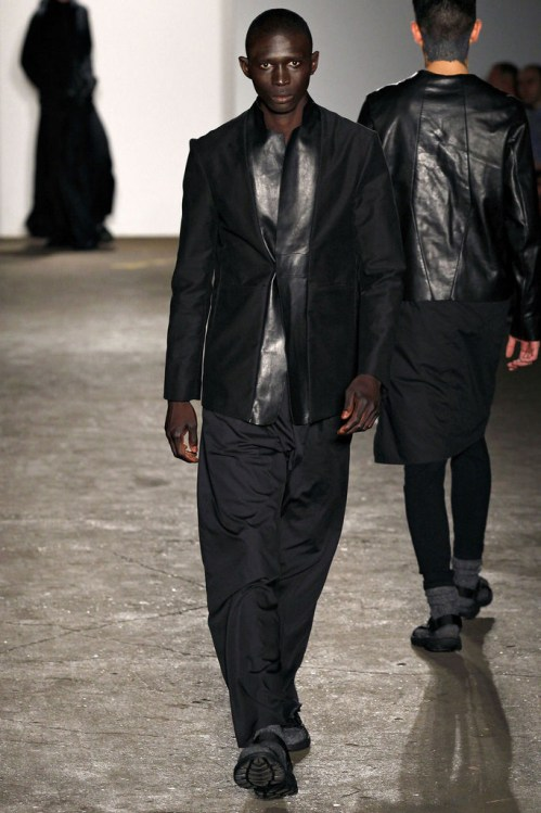 SIKI IM 2013 Spring Collection