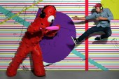 Skullcandy Introduces its Edit Campaign featuring Yo Gabba Gabba!