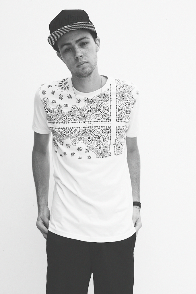 stampd 2012 fall winter lookbook